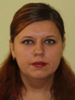 Колычева Наталия Владимировна