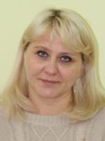 Павлова Валентина Викторовна