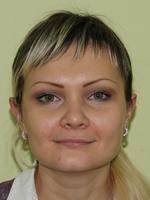Вершинина Наталья Сергеевна
