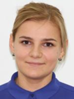 Соболева Татьяна Станиславовна