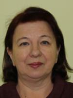 Соловьева Наталья Ивановна