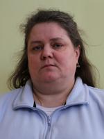 Виноградова Наталья Анатольевна