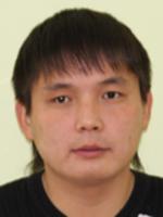 Алексеев Алексей Александрович