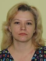 Басова Татьяна Александровна