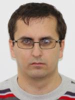 Долин Павел Юрьевич
