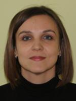 Лукина Анна Владимировна