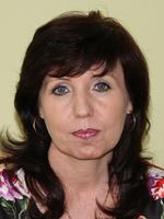 Бойко Ирина Вячеславовна