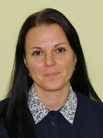 Курская Ольга Викторовна