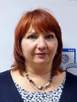 Латышева Ирина Анатольевна